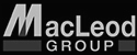 MacLeod Group
